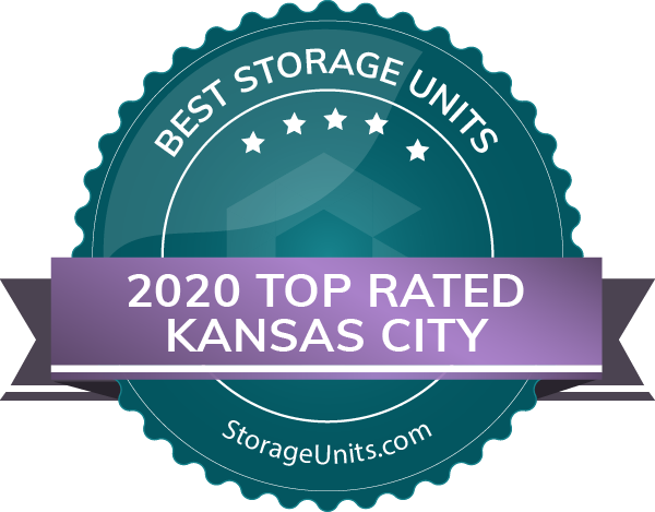 top rated 2020 mo kansas city